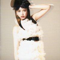 8Queen_NAKAJIMA.jpg