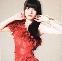 8Queen_maimi.jpg