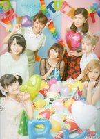 Berryz14.jpg