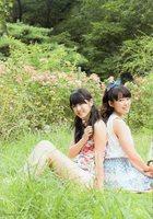 ℃-ute354.jpg