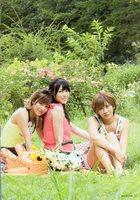 ℃-ute355.jpg
