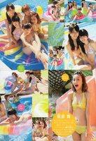 ℃-ute366.jpg