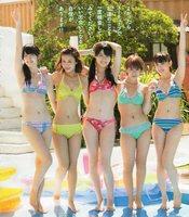 ℃-ute368.jpg