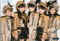 ℃-ute463.jpg