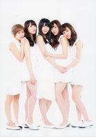 ℃-ute466.jpg