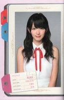 ℃-ute_officialbook_4.jpg