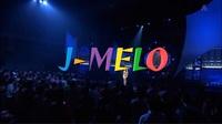 J-MELO_1.jpg