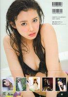 NAKAJIMA181.jpg