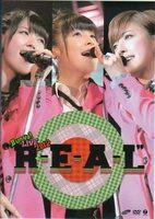 REAL_0.jpg
