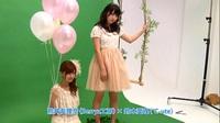 RIVAL_DVD_31.jpg
