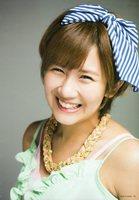 chisato243.jpg