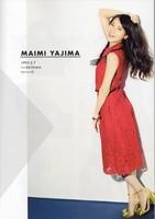 maimi334.jpg