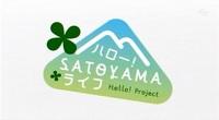 satoyama_12_1.jpg