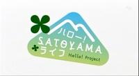 satoyama_16_1.jpg