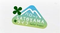 satoyama_20_1.jpg