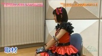 satoyama_18_38.jpg