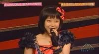 satoyama_18_44.jpg