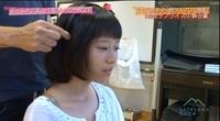 satoyama_18_9.jpg